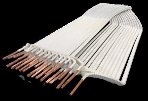 Coil Manufacturer - Stator Coils