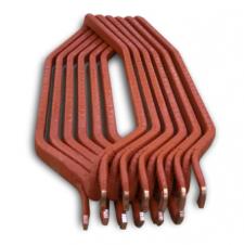 Kinear u=Industion Coils For Maglev - Manufacturer